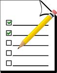 checklist-