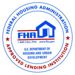 FHA_Approved