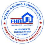 FHA Approved 150x150 FHA announces their 2015 county loan limits!