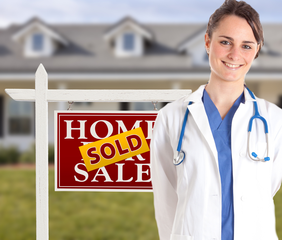 physician home loans at citywide