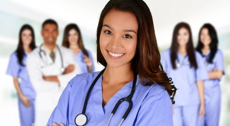 What is a physician home loan and do I qualify while in training?