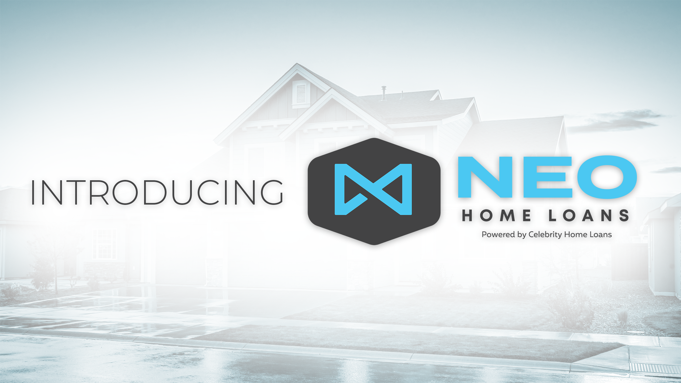 The New Era of Mortgage is Here: How NEO Home Loans Helps You Become a Successful Homeowner