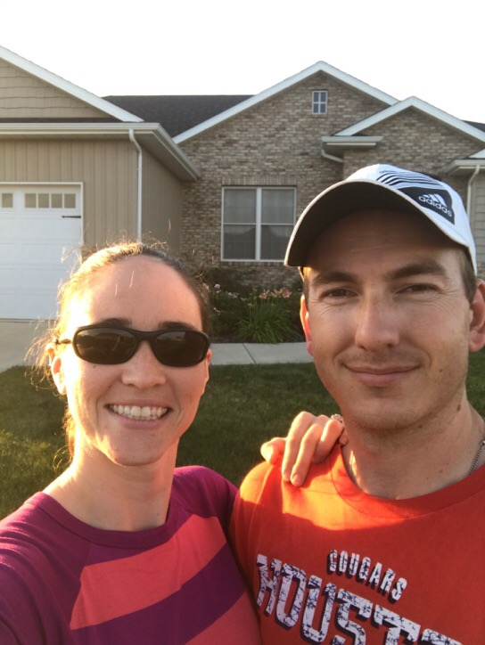 Hymel review, CRNA mortgage, CRNA home loan